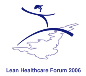 Lean Healthcare Forum 2006
