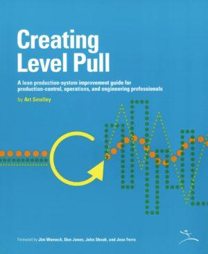 Creating Level Pull