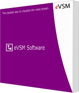 eVSM Software