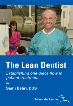 The Lean Dentist