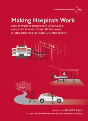 Making Hospitals Work