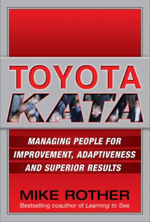 Toyota Kata